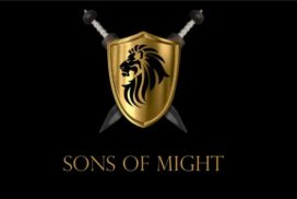 We are Blessed by Sermons from Sons of Might Ministry